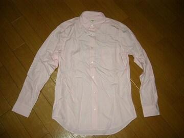 新品ロンハーマンRon Herman×THOMAS MASONストライプシャツS