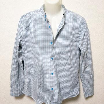 美品!BEAMS(ビームス)のシャツ