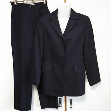 美品 LYNN・HOLLYNのパンツスーツ上下