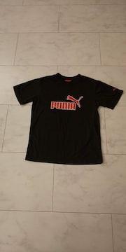 プーマ☆Tシャツ150