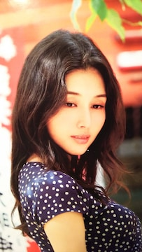 橋本マナミ・紺野美沙子…【週刊ポスト】2015.8.21‐28号