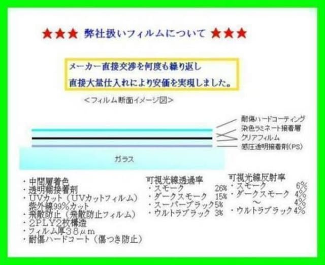 キャデラック エスカレード 3代目ショート カット済カーフィ < 自動車/バイク