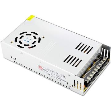 スイッチング電源 直流安定化電源12V 30A 360W
