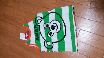 ☆ANAP kidsシャツ☆110cm