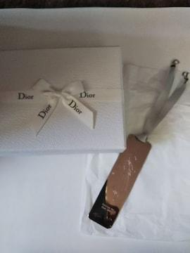 Dior tailleur Bar しおり