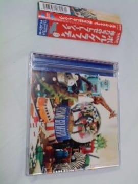 ポルノグラフィティ/俺たちのセレブレーション 特典DVD付