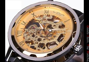 新品★腕時計33 3 高級 レア品 多機能 nixon