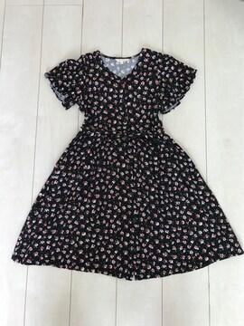 H&M未使用含む4枚GUスカート☆HUSHUSHワンピAIMABIEパンツ