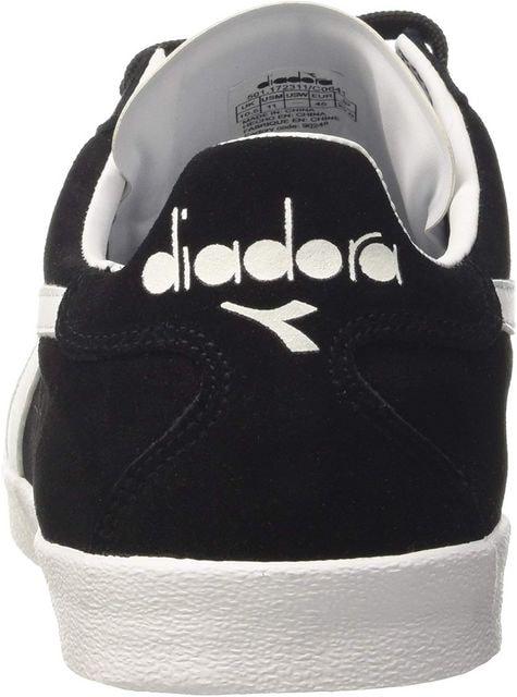 ◆新品箱入 未使用 ディアドラ VLZ ボルグ テニス  28�p < 男性ファッションの