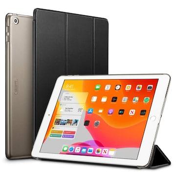iPad 10.2 ケース 第7世代 2019モデル クリア 薄型 軽量