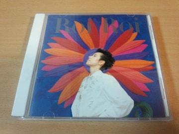 GAO CD「ロイロイ」ガオ廃盤●
