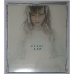 KF 本田美奈子 新世界