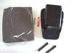 (212)GSX400Eザリのフイルターセツト新品