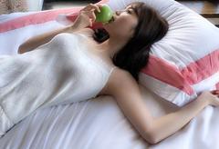 ■生田絵梨花 (乃木坂46■美巨乳な膨らみ 生写真(即決)12