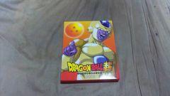 【DVD】ドラゴンボール超(スーパー)BOX vol.3