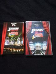 JOHNNYS Worldの感謝祭 in TOKYO DOME DVD Sexy Zone 即決