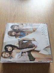 《中古CD》MAX/PRECIOUS COLLECTION 1995-2002