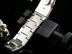 100円セール★腕時計 バンド調整キット (ベルト調整 工具)