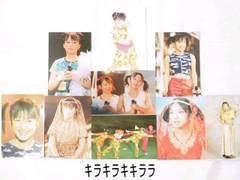 辻希美モーニング娘。★プロマイドコレクション/生写真/フォト9枚セット