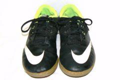 NIKE(ナイキ) メンズ靴 23cm 812024BL47O126