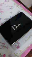 ディオール スキン フォーエヴァー エクストレム コンパクト 010 パウダー ファンデ Dior