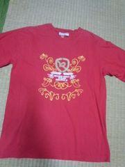 ロカウェア Tシャツ 2XL位
