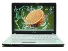 SONY VAIO PCG-7Q1N Wi-Fi/DVDマルチ/MSOffice/win7