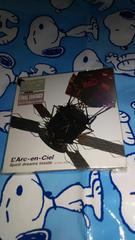 L'Arc〜en〜Ciel◆Spirit dreams inside -another dream-◆2001
