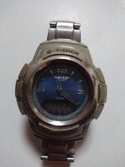 最終値下げ  激レア CASIO 腕時計G−SHOCKアナデジ