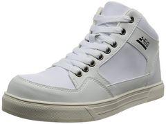 安全靴 セーフティースニーカーMID