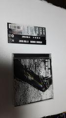 氷室京介/IF  YOU  WANT  帯付きシングル盤