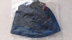 激安63%オフアンダーアーマー、ニット帽(新品タグ、紺、フリー)