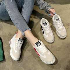 レディース スニーカー 厚底 スポーツ 運動靴