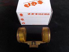GS400 キャブ フロート (1個) 新品即決 GS400E GS400L 純正