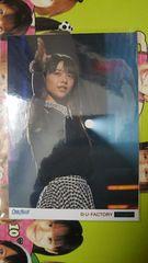 金澤朋子公式生写真(゚A゚)
