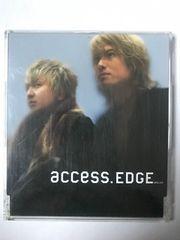 access / EDGE