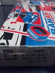 新品!BMWエアークリーナー!小売価格\13000円