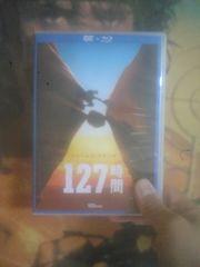 ■127時間■送料込み!