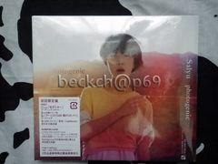 新品 Salyu『photogenic(初回限定盤)(DVD付) 』 即決おまけ付