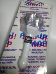 SMAPスマップペンライト Pop Up!SMAP