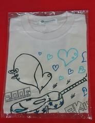 関ジャニ∞ 安田章大 ソロコン Tシャツ