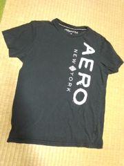 エアロポステール Tシャツ