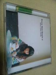 《エブリィ・リトル・シング/ベストsingle2》【ベストCDアルバム】