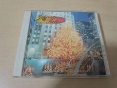 CD「ヤナセ クリスマス・テイルズ」非売品 邦楽オムニバス★
