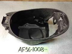 AF56 ホンダ スマートディオ Z4 メットイン AF57 ZX