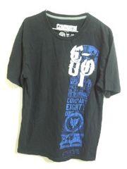カンパニー81 Tシャツ