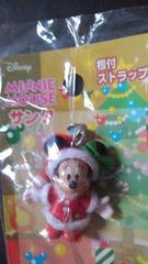 サンタミニーマウス