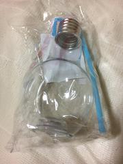 ★電球ボトル★3パターン光る 人気 話題アイテム