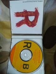《レベッカ/ザ・ベスト・オブ・ドリームス・アナザーサイド》【ベストCDアルバム】