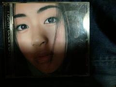 俺の宇多田ヒカルの記念すべきファーストアルバム「FIRSTLOVE」